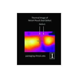 defect_thermal_image_2a